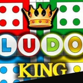 ludo-king-kv