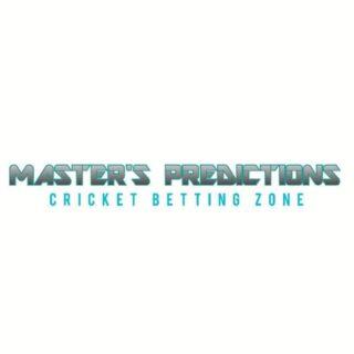 masters-predictions