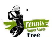 tennis-supershots-free-predictions