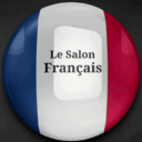 the-french-salon