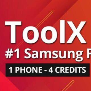 toolx-app-worldwide-frp