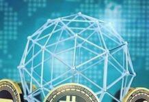 world-crypto-investment-center