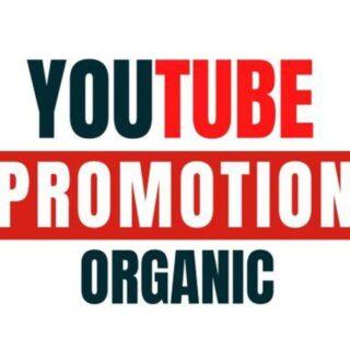 youtube-promotion
