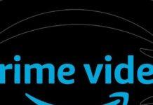 Amazon Prime Product