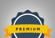Android Premium Apps