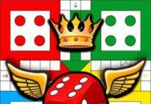 Bet in ludo win easily