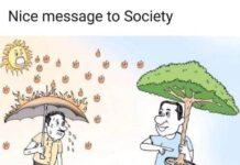 DHA CORPORATE RENT Sale Karachi