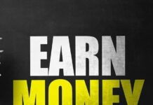 Daily Earning without investment