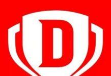 Dream11 FOOTBALL TEAM