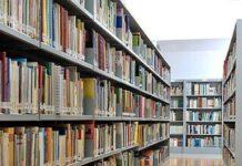 Familiar library