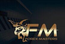 Forex Master Investors