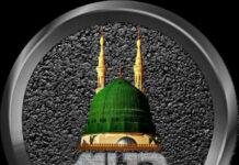 Hashim Raza Edits