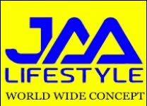 Jaa lifestyle Joining group