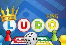 LUDO KING MAFIYA