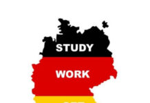 Live Your Dream in Germany