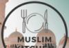 Muslim Kitchen