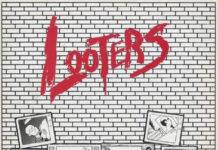Online looters