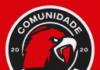 SL Benfica Comunidade