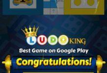 Shera Ludo king Online