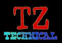 Technical Zindagi