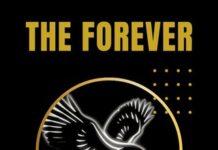 The Forever living