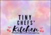 Tiny Chefs Kitchen
