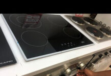 Top Home Appliances