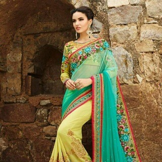 Women Fashion Collection Delivery