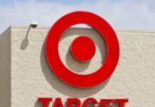 bankers-target