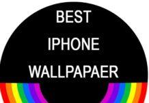 best-wallpaper-music