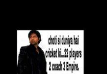 h-k-cricket-prediction