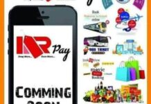 inr-pay-official