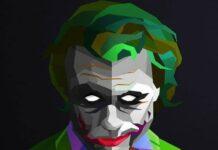 joker-wallpapers-images-hd
