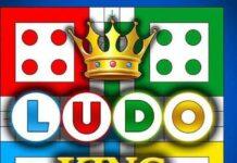 ludo-king-batting-india