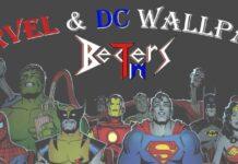 marvel-dc-wallpaper-beaters