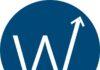 mutual-funds-insurance-wb