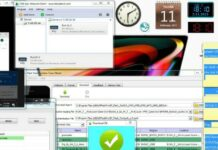 online-mobile-software