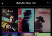 request-box-hq