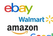 tech-deals-coupons-offers-and-loots