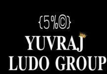 yuvraj-ludo-group