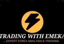 Accurate Forex Signals Group