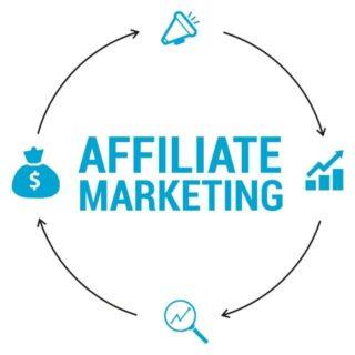 Affiliate Marketing Tamil