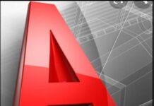 AutoCAD Jobs