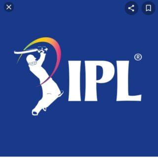Betting Adda IPL Edition