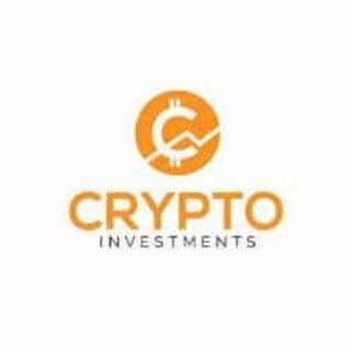 CRYPTO MAX INVESTMENTS