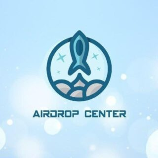 Crypto Airdrops 2