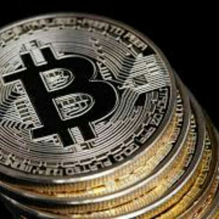 Crypto Investment Cartel