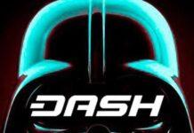 DASH Knights