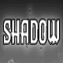 Dankers Shadow