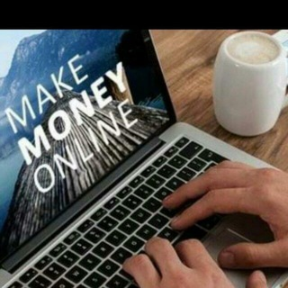 Earn Money With Out Invest
